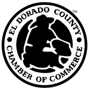 El Dorado County Chamber of Commerce