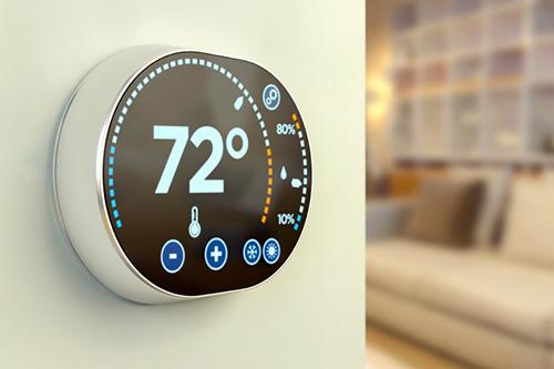 Residential Air Conditioning Folsom CA