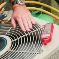 Have you ever asked yourself the question? When should I replace my HVAC system?