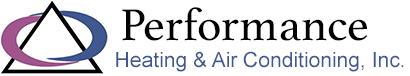Performance Heating And Air Conditioning, Inc.