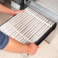 Do you know what preventive maintenance is?